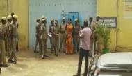 राजीव गांधी हत्याकांड की दोषी नलिनी को मिली पैरोल, एक महीने रहेगी जेल के बाहर
