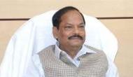 झारखंड विधानसभा चुनाव से पहले BJP में बगावत, CM रघुवर दास के खिलाफ दिग्गज नेता ने भरा पर्चा