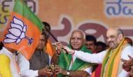 कर्नाटक: येदियुरप्पा भले ही फिर से बन जाएं मुख्यमंत्री, लेकिन आसान नहीं है आगे की राह