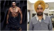 Aamir Khan vs Akshay Kumar: Lal Singh Chaddha and Bachchan Pandey to clash on Christmas 2020