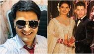 Kapil Sharma has funniest message for Priyanka Chopra's husband Nick Jonas; video inside