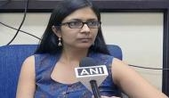 Swati Maliwal on Nirbhaya convicts hanged: Her soul must have found peace today