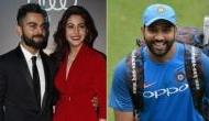 Anushka Sharma shares message after Rohit Sharma unfollows her and Virat Kohli
