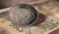 भारत का गरीब से गरीब इस देश में जाते ही बन जाएगा अमीर, 1 रुपए की कीमत जानकर उड़ जाएंगे होश