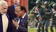 कश्मीर में क्या करने जा रही है मोदी सरकार, अजीत डोभाल ने तैनात करवाए 10 हजार अतिरिक्त सैनिक !