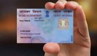 अब PAN Card बनवाने में नहीं होगी कोई परेशानी, आयकर विभाग शुरु करने जा रहा ये सुविधा