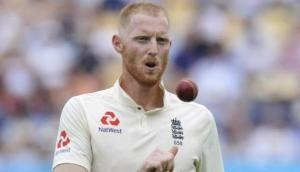 If I had a sister I'd want her to marry Ben Stokes, says former England cricketer