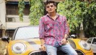 De De Pyar De actor and TikTok fame Bhavin Bhanushali to play lead in Colors show?