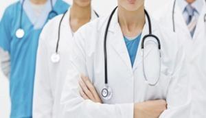 अब इन अस्पतालों में इलाज कराने से पहले बताना होगा धर्म, डॉक्टर्स ने दिया ये तर्क