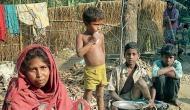 भुखमरी सूचकांक में भारत की स्थिति नेपाल से भी बदतर, राहुल गांधी बोले- सरकार भर रही अपने मित्रों की जेब