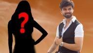 Balika Vadhu fame Jagya aka Avinash Mukherjee finds his real-life Anandi in this Miss India