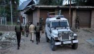 जम्मू-कश्मीर में सुरक्षाबलों का आतंकवादियों पर एक और प्रहार, शोपियां मुठभेड़ में दो आतंकी ढेर