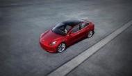 भारत में सबसे ज्यादा सर्च की जा रही है टेस्ला की ये इलेक्ट्रिक कार ?