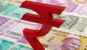 Rupee slips 20 paise to 71.22 vs USD in early trade