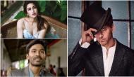 Hrithik Roshan, Sara Ali Khan and Dhanush to collaborate for Aanand L Rai's next film?