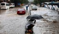 Monsoon mayhem: Over 15,000 evacuated from Maharashtra, Karnataka, Kerala and Tamil Nadu