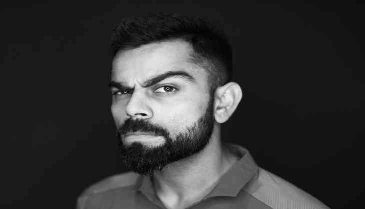 It is disrespectful to bring personal lives into the picture: Virat Kohli
