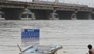 Heavy metal toxicity found in veggies grown in Yamuna floodplains: NGT-appointed panel report