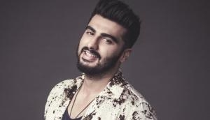 Arjun Kapoor heads to Melbourne, all set to attend a special Masterclass at IFFM 2019