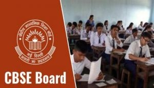 CBSE Board Exam 2020: ALERT! Board to announce date sheet for class 10, class 12 pending exams today
