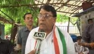 Action will be taken against those involved in e-tendering scam: PC Sharma