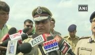 Unnao rape victim refused to take security personnel with her: UP DGP OP Singh
