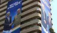 चुनाव जीतने के लिए अपने पोस्टरों में PM मोदी का इस्तेमाल कर रहे हैं इजराइल के पीएम नेतन्याहू