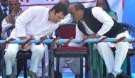 गांधी परिवार के करीबी संजय सिंह ने कांग्रेस को दिया जोर का झटका, पार्टी छोड़ BJP में होंगे शामिल