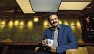 मालिक के लापता होने के बाद कैफे कॉफी-डे को एक दिन में हुआ 800 करोड़ का नुकसान