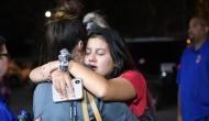 US Teen kills two children in California food festival mass shooting