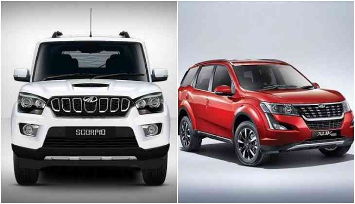 Best 7 Seater Cars In India