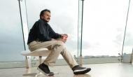 कर्नाटक के पूर्व सीएम एसएम कृष्णा के दामाद और Cafe Coffee Day के फाउंडर वीजी सिद्धार्थ लापता