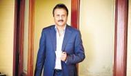 Karnataka: CCD founder VG Siddhartha goes missing in Mangaluru