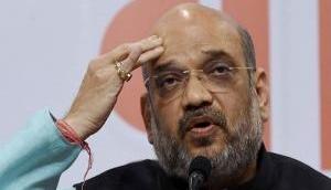 Haryana poll results: As BJP falls short of magic figure, Amit Shah summons CM ML Khattar