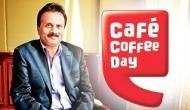 कैफे कॉफी डे ने चुना अपना नया चेयरमैन, मीटिंग में लिए गए ये फैसले