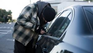 2.5 लाख से ज्यादा हर साल चोरी होता है वाहन, सरकार ने उठाया ये बड़ा कदम, अब लगेगा लगाम