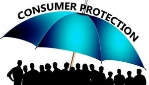 Consumer Protection Bill, 2019: Lok Sabha takes up discussion