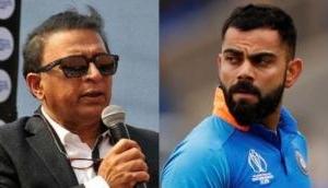 Sunil Gavaskar questions Virat Kohli's captaincy, terms BCCI selection panel as 'lame ducks'