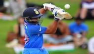 बीसीसीआई का बड़ा फैसला, प्रतिबंधित पदार्थ लेने के कारण इस क्रिकेटर पर लगाया 8 महीने का बैन