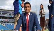 संजय मांजरेकर का बड़ा बयान, बोले- 1990 के दशक में टीम सचिन तेंदुलकर पर थी काफी निर्भर