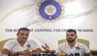 Virat Kohli-Ravi Shastri duo getting 'respect'; opinion of Rohit Sharma, Sunil Gavaskar ignored