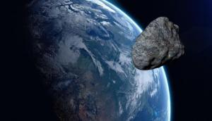 2006 QQ 23- 10 अगस्त को पृथ्वी से टकराएगा ये क्षुद्रग्रह, खत्म हो जाएगा एक देश