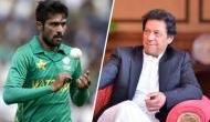 Ramiz Raja unveils Pakistan PM Imran Khan's advice to Mohammad Amir