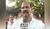 CCD founder VG Siddhartha was upset about Income Tax torture: MLA TD Rajegowda