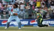 जिसने टीम इंडिया को बनाया था टी20 चैंपियन! उसने किया कोच के लिए आवेदन, रवि शास्त्री की होगी छुट्टी?