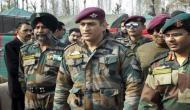 सेना की ट्रेनिंग करने के लिए धोनी ने सबसे छुपाया ये बड़ा 'राज'