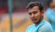 न्यूजीलैंड के खिलाफ सीरीज से पहले टीम इंडिया को लगा बड़ा झटका,पृथ्वी शॉ हुए चोटिल