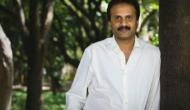 कैफे कॉफी डे के संस्थापक वीजी सिद्धार्थ का 36 घंटे बाद शव बरामद