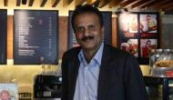 CCD owner VG Siddhartha body found in decomposed state after 36 hours of search operation