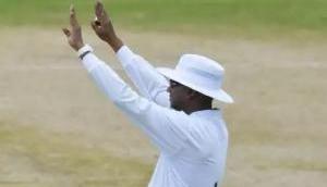 इंग्लैंड के जिस गेंदबाज ने खाए थे 1 ओवर में 6 छक्के, होटल की जमीन पर गिरकर हो गई उनकी मौत